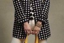 mon couture / by Jennifer Beresford Toolan