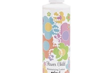 Body Care / Moisturize your skin with Cream, Primal Elements hand and body moisturizing lotion. This formula is paraben free and is made with the finest ingredients; including many that are certified organic. This nourishing formula with its healing and emollient benefits leaves skin feeling soft and silky smooth.