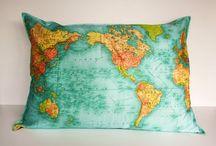 love maps