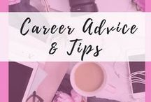Career Advice and Tips / Career Advice | Dream Job | Career Paths | Productivity | Career Quiz | Career Tips | Career Quotes | Personality Types | Young Professional | Career Ideas | Career Motivation | Career Passion | Career Advice For Moms | Career Advice For Parents | Career Advice For Women | Career Advice For Girls | www.9to5project.com