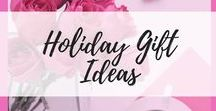 Holiday Gift Ideas / Holiday Gift Ideas   Holiday Gift Ideas for Coworkers   Holiday Gift Ideas DIY   Holiday Gift Ideas Secret Santa   Holiday Gift Ideas for Women    www.9to5project.com