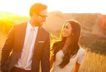 Wedding . Photography