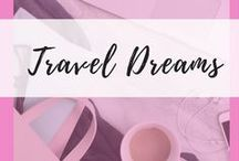 Travel Dreams / Travel Destinations | Travel Tips | Packing | Thailand | Photography | Travel Quotes | Bucket List | Travel Hacks | Travel Outfit | Travel Cheap | Travel Essentials | Italy | Ireland | Spain | Greece | Travel Inspiration | Travel Style | Travel Snacks | Travel Fashion | www.9to5project.com