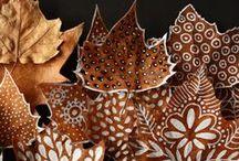 Beautiful Textiles / by Sophie Zalokar