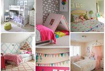 House & Room Ideas
