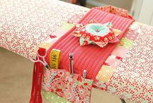 Sewing For Craft Room & Office