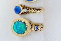 Jewellery I Love/Want/Need