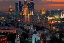 русская культура/ Motherland RUSSIA / Discover Russia, все, что вы хотели знать о России ))))))