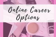 Work At Home / Work At Home | Legitimate Work At Home | Work At Home Tips | Work At Home Schedule | Work At Home Tips | Careers | Extra Money | Organization | Women | Mom | Wife | Mum | Woman | Entrepreneur | Flexible | #9to5project