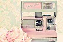 Photography [n]
