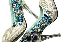 Shoes / by Jenna! Osborne