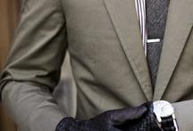 MEN'S FASHION / Clothes for men//styles for men