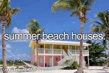 "BEACH HOUSE DREAMING!! / ISN`T ""VIRTUAL"" SHOPPING GREAT [& SO LESS EXPENSIVE] AND GUESS WHAT..NO REAL ESTATE FEES EITHER!! JUST LOTS OF DREAMS..Ahhh ..THE BEACH HOUSE!! / by Carole Dagostino"