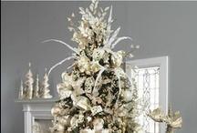 Christmas Ideas / by Bridget Fischer