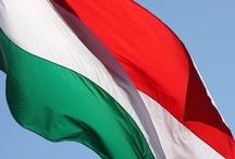 Beautiful Hungary / Gyönyörű Magyarország