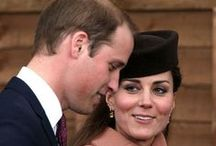 Duchess of Cambridge 2013 / All the events and sightings of Catherine, the Duchess of Cambridge, in 2013.