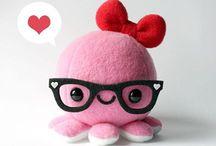 Cute Things: Kawaii / Oh sooo kawaiiiii XD