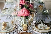 Wedding Ideas / by Elizabeth Paxton