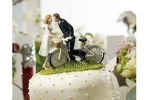 Wedding Ideas / by Renee Gurganus