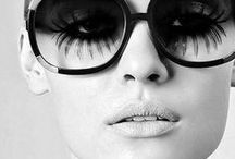 Vintage Sunglasses & Eyeglasses / Vintage Sunglasses & Eyeglasses. Stay tuned and follow this board!