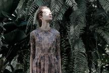 :Wear: / by Tanya Bjelovuk