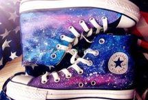 Apparel: Shoes