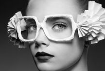Fashion Photography / Loving fashion photos by Visual-Click.com | Sunglasses, Eyeglasses & Contact Lenses. Stay tuned and follow this board!