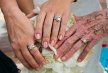 Engagement/Wedding/Anniversary Photos to take