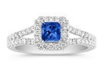 Blue Sapphires/Jewelry/Armoires