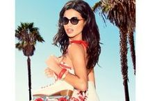 VOGUE / VOGUE Sunglasses & Eyeglasses, stay tuned and follow this board!