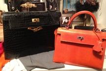 Handbag Obsession