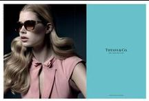 Tiffany & Co / Tiffany & Co, Sunglasses and Eyeglasses by http://www.visual-click.com  stay tuned and follow this board!