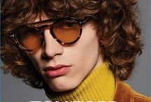Tom Ford / Tom Ford Sunglasses & Eyeglasses, stay tuned and follow this board!
