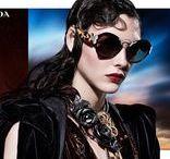 Prada / Prada Sunglasses & Eyeglasses, stay tuned and follow this board!