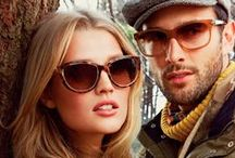 Tommy Hilfiger / Tommy Hilfiger Sunglasses & Eyeglasses, stay tuned and follow this board!