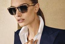Ralph Lauren / Ralph Lauren Sunglasses & Eyeglasses, stay tuned and follow this board!
