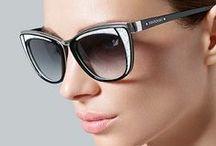 Swarovski / Swarovski Sunglasses & Eyeglasses, stay tuned and follow this board!