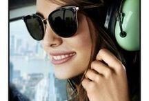 Michael Kors / Michael Kors Sunglasses & Eyeglasses, stay tuned and follow this board!