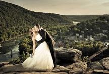 Wedding and Stufff