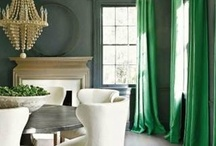 Emerald: 2013 Color of the Year