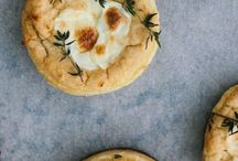 Savory / by Amanda | heartbeet kitchen