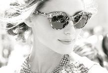 Olivia Palermo / Olivia Palermo Fashion Icon, stay tuned and follow this board!