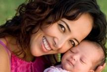 Parenting/Adoption/Bringing Up Baby / by Bridget Fischer