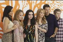 Switched at Birth / by ABC Family