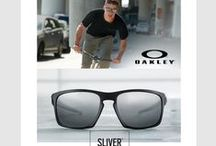 Oakley / Oakley Sunglasses & Eyeglasses, stay tuned and follow this board!