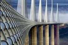 Bridges&Tunnels