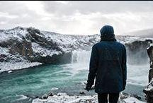 :Adventure: / by Tanya Bjelovuk