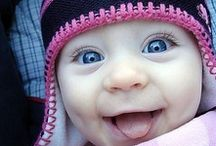 Newborn-babies-Child photography