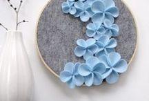 DIY - Flower-factory
