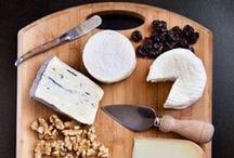 Cheese-Cheddar